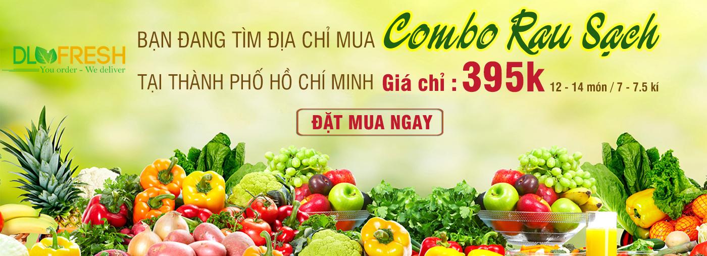 DL FRESH tự hào là một trong những trang mua sắm trực tuyển hàng đầu trong lĩnh vực nông sản, thực phẩm sạch tại Việt Nam.
