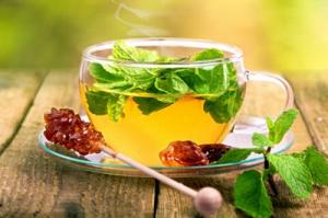 loại trà giúp giảm stress cải tạo giấc ngủ